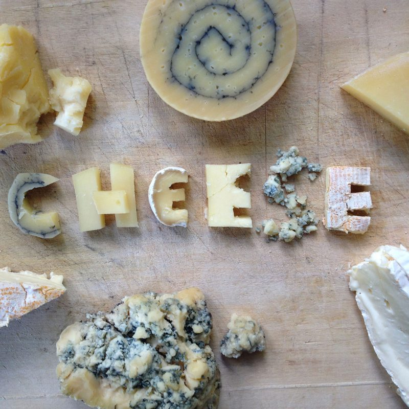 aaa.produits.fromages3.1